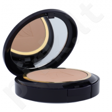 Esteé Lauder Double Wear Stay In Place kompaktinė pudra Makeup SPF10, kosmetika moterims, 12g, (4C1 Outdoor Beige)