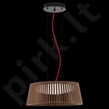 Pakabinamas šviestuvas EGLO 94017 | ROVERATO