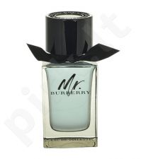 Burberry Mr. Burberry, EDT vyrams, 100ml, (testeris)