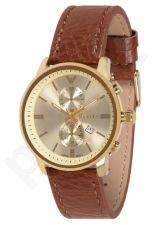 Laikrodis GUARDO 3307-3