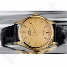 Vyriškas laikrodis BISSET Aneadam BSCC41GIGX05B1