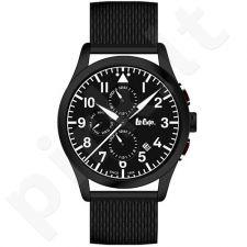 Lee Cooper Lincoln LC-49G-D vyriškas laikrodis
