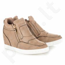 YES MILE Auliniai laisvalaikio batai