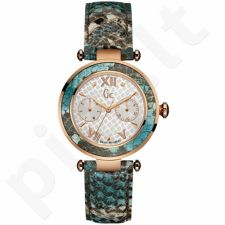 Moteriškas GC laikrodis Y09002L1