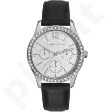 Pierre Cardin La Lisiere PC106952F17 moteriškas laikrodis
