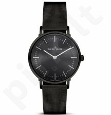 Moteriškas laikrodis Manfred Cracco MC34012LM