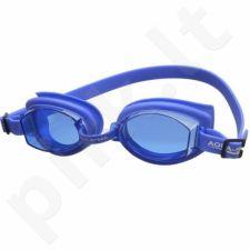 Plaukimo akiniai Aqua-Speed Asti 01