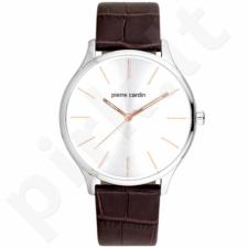 Vyriškas laikrodis Pierre Cardin PC902151F01