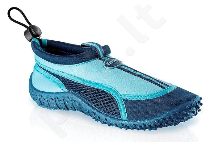 Vandens batai vaikams GUAMO 7495 51 31