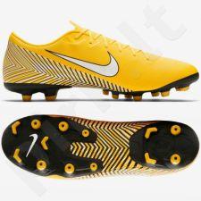 Futbolo bateliai  Nike Mercurial Vapor 12 Academy Neymar MG M AO3131-710