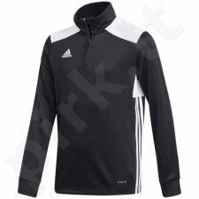 Bliuzonas futbolininkui Adidas Regista 18 TR Top Junior CZ8654
