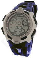 Laikrodis Dunlop DUN-79-G03