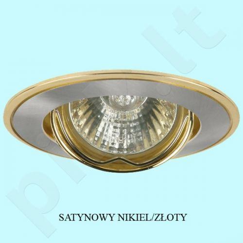 Įmontuojamas šviestuvas CTC-5519