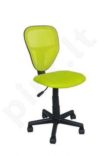 Vaikiška kėdė SPIKE
