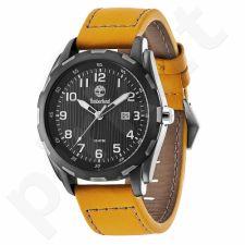 Vyriškas laikrodis Timberland TBL.13330XSU/02