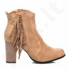 TOP OR Auliniai batai