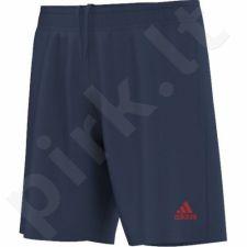 Šortai teisėjams Adidas Referee 14 G77220