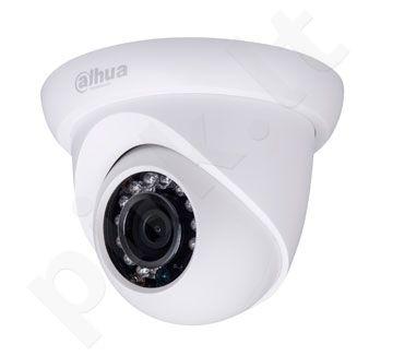 HD-CVI kamera HAC-HDW2220S