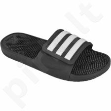 Šlepetės Adidas Adissage 2.0 Stripe M S78505