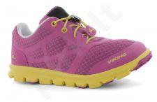 Laisvalaikio batai vaikams VIKING SARATOGA II (3-44210-3913)