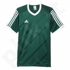 Marškinėliai futbolui Adidas Tabela 14 F84837