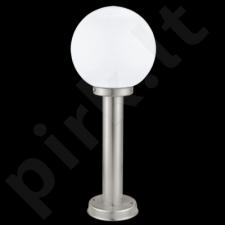 Grindinis šviestuvas EGLO 30206 | NISIA