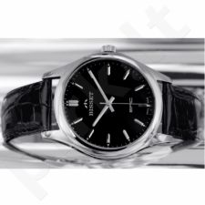 Vyriškas laikrodis BISSET Aneadam BSCC41SIBX05B1