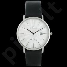 Moteriškas Gino Rossi laikrodis GR10853B