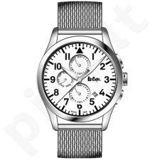 Lee Cooper Lincoln LC-49G-E vyriškas laikrodis
