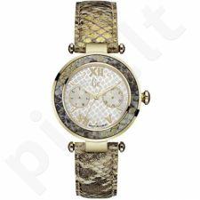 Moteriškas GC laikrodis Y09003L1