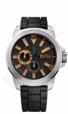 Laikrodis HUGO BOSS 1513011