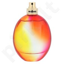 Missoni Missoni, EDT moterims, 100ml, (testeris)