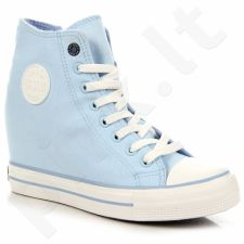 Auliniai laisvalaikio batai Big Star W274662