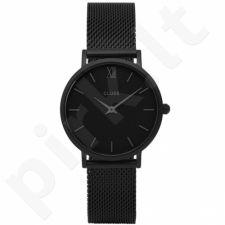Moteriškas laikrodis CLUSE CL30011