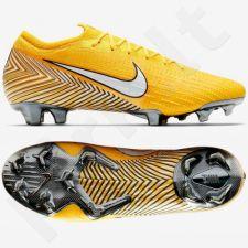 Futbolo bateliai  Nike Merurial Vapor 12 Elite Neymar FG M AO3126-710