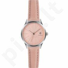 Moteriškas laikrodis PAUL MCNEAL PBG-B026S