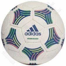 Futbolo kamuolys adidas Tango Allround DN8726