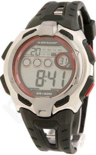 Laikrodis Dunlop DUN-79-G07
