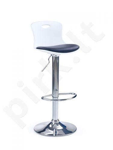 Baro kėdė H49