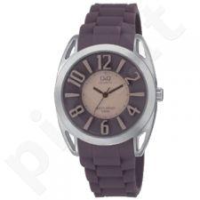 Moteriškas laikrodis Q&Q Q676J305Y
