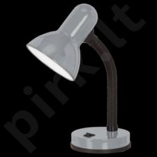 Stalinis šviestuvas EGLO 90977 | BASIC 1