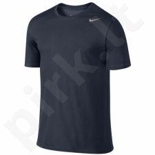 Marškinėliai Nike Training T-Shirt M 706625-451