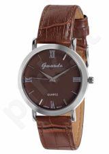 Laikrodis GUARDO 3329(1)-3