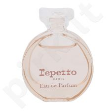 Repetto Repetto, EDP moterims, 5ml