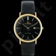 Moteriškas Gino Rossi laikrodis GR10853JA