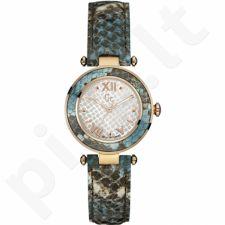 Moteriškas GC laikrodis Y10002L1