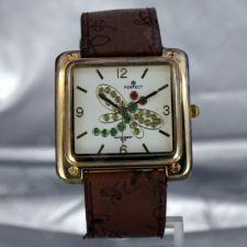 Moteriškas laikrodis PERFECT PRF-K10-006