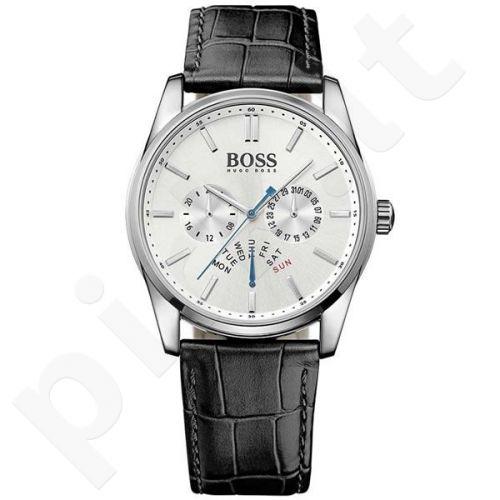 Laikrodis HUGO BOSS 1513123