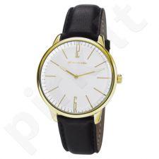 Pierre Cardin La Gloire PC106991F04 vyriškas laikrodis