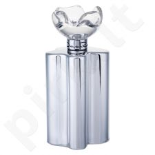 Oscar de la Renta Oscar White Gold, EDP moterims, 200ml